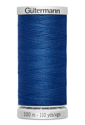 Gütermann Garn Extra stark  100m   Color 214