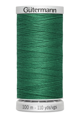Gütermann Garn Extra stark  100m   Color 402
