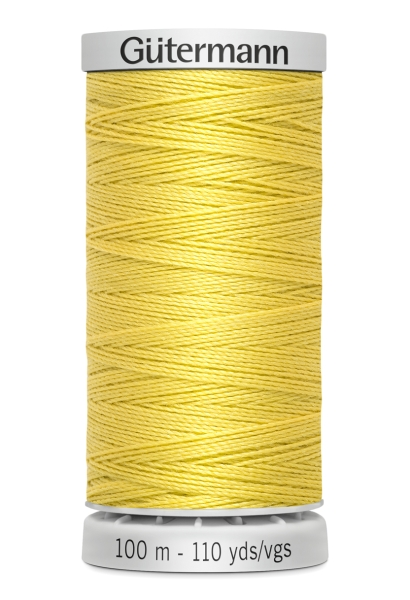 Gütermann Garn Extra stark  100m   Color 327