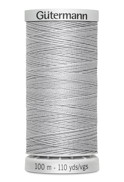 Gütermann Garn Extra stark  100m   Color 0038